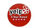 Boston Hypnosis 5-Star review